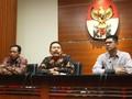 Jaksa Agung Enggan Gegabah soal Kasus Burung Walet Novel
