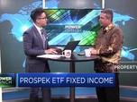 Prospek Investasi di Avrist ETF Fixed Rate Bond I