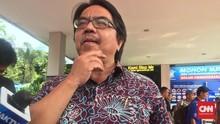 Kasus Meme Joker Anies Berlanjut, Ade Armando Diusut Polisi