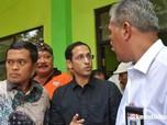Wah, Nadiem & Bambang Brodjo Segera Punya Wakil Menteri
