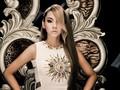 YG Entertainment Konfirmasi CL Resmi Hengkang