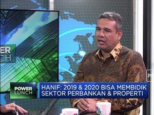 Strategi Investasi di Akhir Tahun 2019