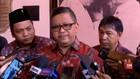VIDEO: Laporan Dewi Tanjung Murni Sikap Pribadi