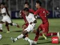Klasemen Kualifikasi Piala Asia: Indonesia Kukuh di Puncak