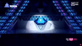 Kisruh Produce X 101, Mnet Klaim Akan Ubah Aturan Kompetisi