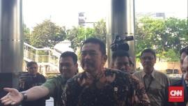 Kejagung Geledah 15 Lokasi terkait Kasus Jiwasraya