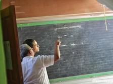 Nadiem Makarim & Gebrakan Menteri Baru Jokowi
