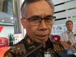 OJK: Asing Masuk Lagi, Saham & SBN Diborong Investor