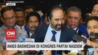 VIDEO: Surya Paloh Singgung Partai Tidak Pancasilais