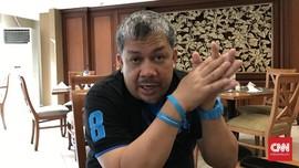 Fahri Hamzah Sebut PKS Tak Paham Arti Oposisi