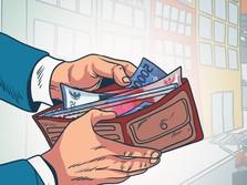 Sudah Sehatkan Keuangan Pribadimu? Simak Nih Cara Ngeceknya!