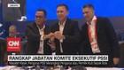 VIDEO: Rangkap Jabatan Komite Ekskutif PSSI