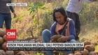 VIDEO: Sosok Pahlawan Milenial, Gali Potensi Bangun Desa