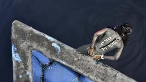 FOTO: Fakta Unik Pulau Weh