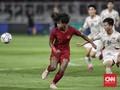 Pemain Ingin Fakhri Tetap Latih Timnas Indonesia U-19