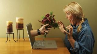 Facebook Tunda Rilis Aplikasi Kencan Online Mirip Tinder