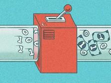 Catat! Ini 17 Fintech Lending Baru di RI