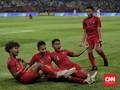 Shin Tae Yong Lebih Baik Pegang Timnas Indonesia U-20