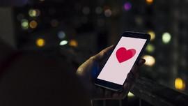 Tips Jomblo Cari Pacar lewat Aplikasi Kencan Online