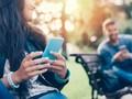 Kencan Online, Solusi Masa Kini Jawab Desakan 'Kapan Kawin'