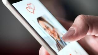 Diduga Curi Data Pengguna, Google dan Tinder Diselidiki