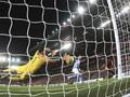 FOTO: Rekap Hasil Liga Inggris Pekan Ke-12