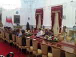 Jelang Pilkada 2020, Mahfud: Jangan Sampai Ada yang Meninggal