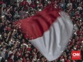 Kecewa dengan PSSI, Suporter Tak Tonton Malaysia vs Indonesia