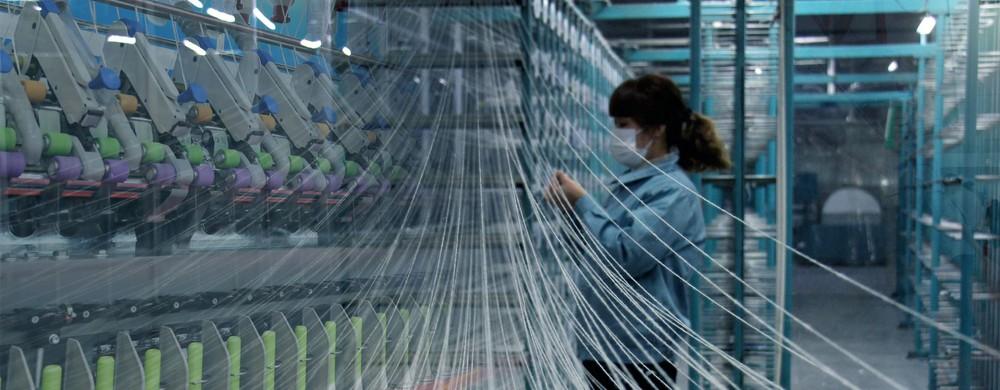 Pemerintah Coba Hadang Tsunami Impor Tekstil