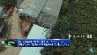 Emiten MFMI Milik Grup Lippo Jual Aset Gudang Rp 226,3 Miliar