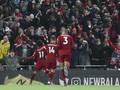Klasemen Liga Inggris Usai Liverpool Kalahkan Man City