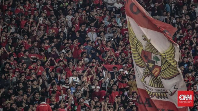 Mengenang Para Pendekar Timnas Indonesia Keturunan Tionghoa