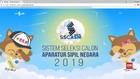 VIDEO: Dicari 705 CPNS Untuk Pemkot Surabaya