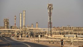 Harga Minyak Naik Terdorong Aksi OPEC Pangkas Produksi