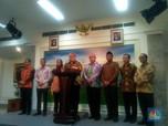 Pemilu 2019 Telan Korban Ratusan Jiwa, KPU Punya Solusi Gak?