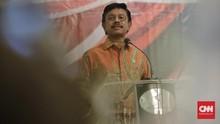 Kominfo Telaah Soal Pindai Wajah untuk Daftar Kartu SIM