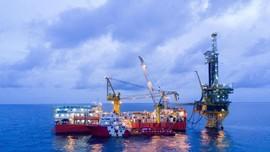 Pertamina Gelar Survei Seismik Laut Terbesar di Asia Pasifik