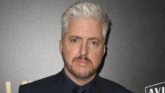 Penulis 'Bohemian Rhapsody' dan Spielberg Garap Film Bee Gees