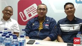 Indonesia Targetkan Raih 50 Emas di SEA Games 2019