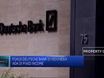 Catatan Sukses Deutsche Bank Indonesia