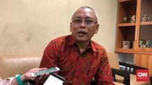 Komisi II Sebut Semua Fraksi Dukung Pembentukan Papua Selatan