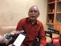 PDIP Usung Kader Internal di 85 Wilayah Pilkada 2020