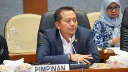 Sekolah Zona Hijau Dibuka, Komisi X DPR Minta Kemendikbud Bentuk Tim Pemantau