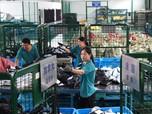 Berkah Hari Jomblo Bagi Alibaba: Penjualan Tembus Rp 793 T