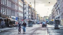 6 Kawasan Keren di Belanda Selain Amsterdam
