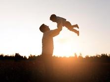 5 Aktivitas Gratis, Ampuh Tingkatkan Kebahagiaan dengan Cepat