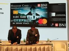 Tips Bijak Pakai Kartu Kredit Langsung dari Bankir