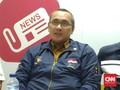 SEA Games: CdM Klarifikasi Kasus Lifter Indonesia Sewa Hotel