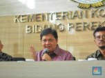 UU Omnibus Law Kelar, IMB Dkk Bakal Hilang