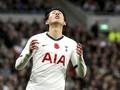 3 Penyakit yang Harus Disembuhkan Mourinho di Tottenham